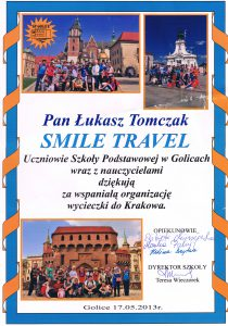 nimble_asset_Golice-Szkola-Podst-Krakow-2013