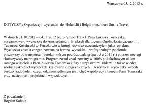 nimble_asset_LO-Pruszkow-Holandia-Belgia-XI-2012