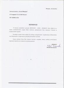 nimble_asset_Lwow-Komarno-IX-2012-Pleszew-Stow-Forum-Mlodych