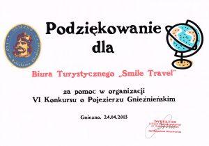 nimble_asset_Podziekowanie-konkurs-kwiecien-2013-I-LO-Gniezno-