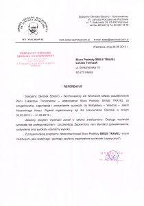 nimble_asset_Referencje-Bratyslawa-Wieden-Jaskinie-Morawskiego-Krasu-30.05-01.06.2013-SOSW-Wschowa