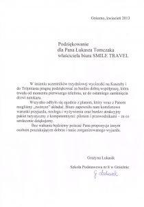 nimble_asset_Referencje-Kaszuby-Trojmiasto-kwiecien-2013-SP-8-Gniezno-