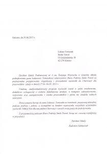 nimble_asset_SP-3-Gniezno-Chorwacja-dla-pracownikow-IV-V-2013